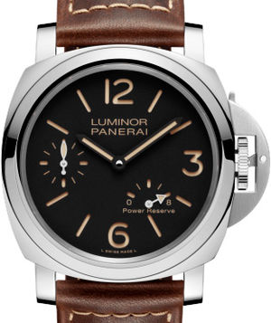 Officine Panerai Luminor PAM00795