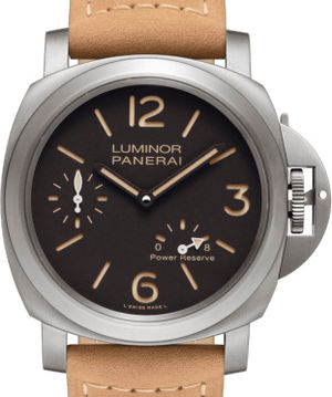 Officine Panerai Luminor PAM00797