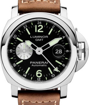 PAM01088 Officine Panerai Luminor