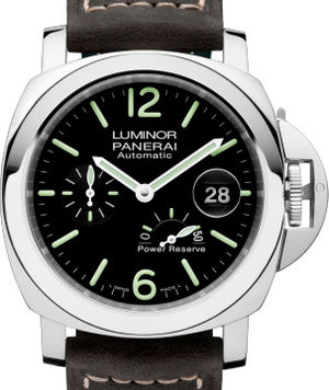 PAM01090 Officine Panerai Luminor