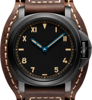 PAM00779 Officine Panerai Luminor