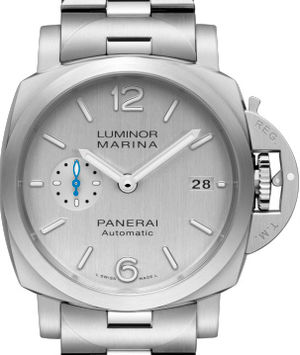PAM00977 Officine Panerai Luminor