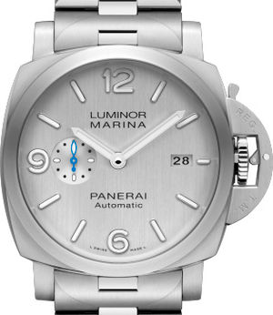 PAM00978 Officine Panerai Luminor