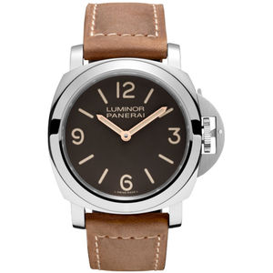 PAM00390 Officine Panerai Luminor