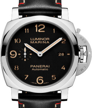 PAM00910 Officine Panerai Luminor
