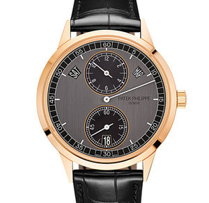 Patek Philippe Complicated Watches 5235/50R-001