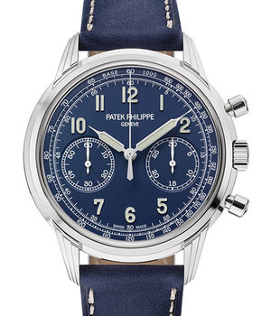 Patek Philippe Complicated Watches 5172G-001