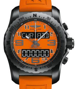 VB50106A1O1S1 Breitling Professional