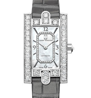 AVEAHM21WW001 Harry Winston Avenue