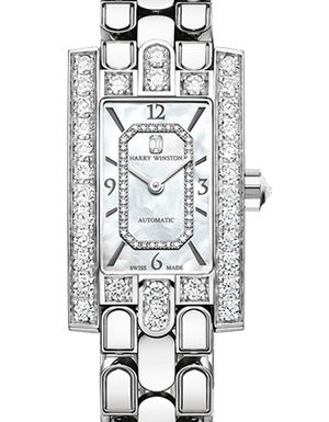 AVEAHM21WW002 Harry Winston Avenue