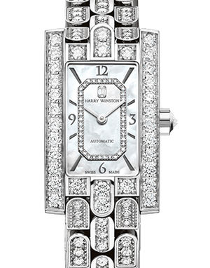 AVEAHM21WW003 Harry Winston Avenue
