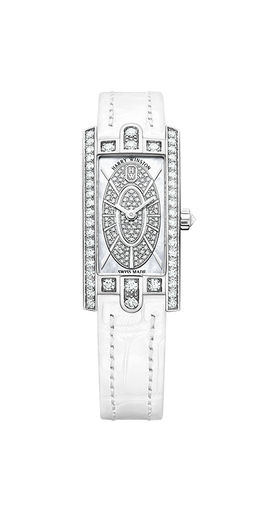 AVCQHM16WW052 Harry Winston Avenue C