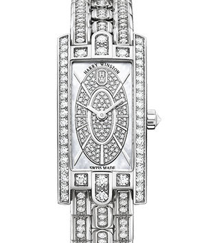 AVCQHM16WW054 Harry Winston Avenue C