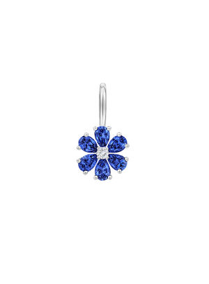 Harry Winston Forget-Me-Not CMSPRFFLRFMN