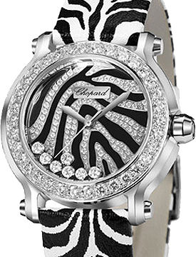 278475-2003 Chopard Happy Sport