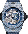 Hublot Big Bang Unico 45 mm 414.YL.5179.VR.SHF18