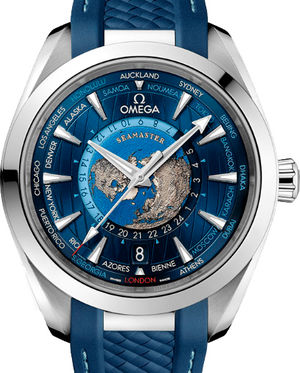 220.12.43.22.03.001 Omega Seamaster Aqua Terra