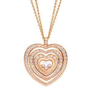 797221-5003 Chopard Happy Hearts