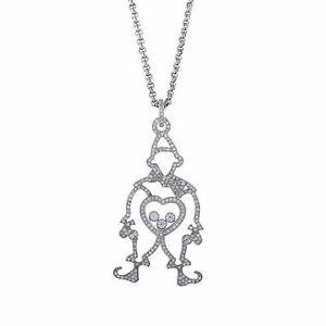 797225-1003 Chopard Happy Diamonds