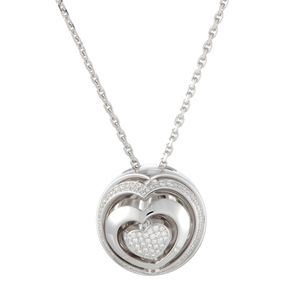 797272-1001 Chopard Happy Hearts