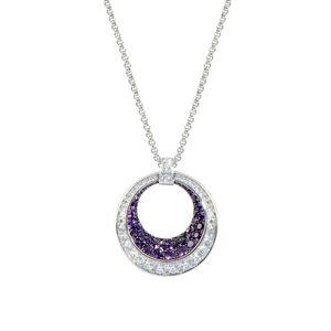797861-1007 Chopard Happy Diamonds