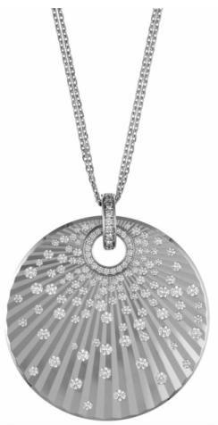 797985-1001 Chopard Happy Diamonds