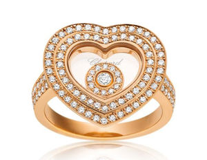 827209-5109 Chopard Happy Diamonds