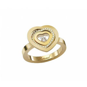 827983-0110 Chopard Happy Hearts