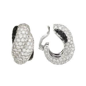 844108-1001 Chopard Happy Diamonds