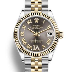 278273-0018 Rolex Datejust 31