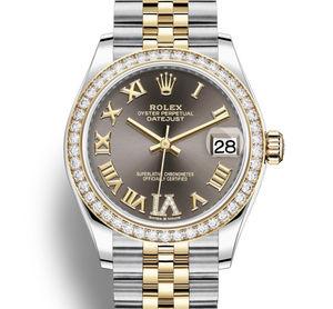 Rolex Datejust 31 278383RBR-0018
