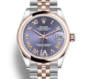Rolex Datejust 31 278241-0020