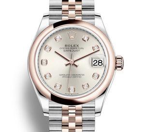 Rolex Datejust 31 278241-0016