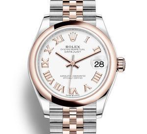 Rolex Datejust 31 278241-0002