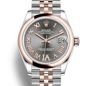 Rolex Datejust 31 278241-0030