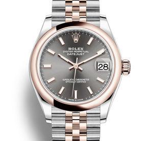 Rolex Datejust 31 278241-0018