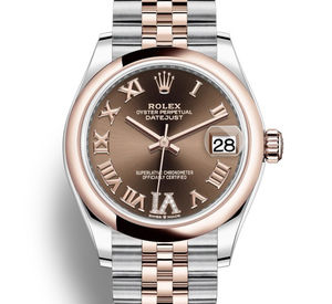Rolex Datejust 31 278241-0004