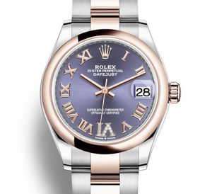 Rolex Datejust 31 278241-0019