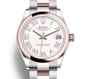 Rolex Datejust 31 278241-0001