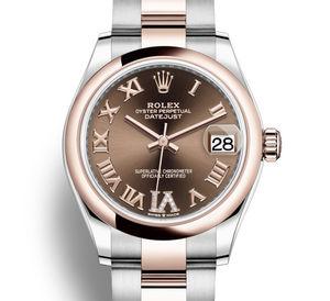 Rolex Datejust 31 278241-0003