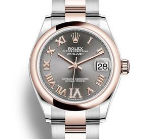 Rolex Datejust 31 278241-0029