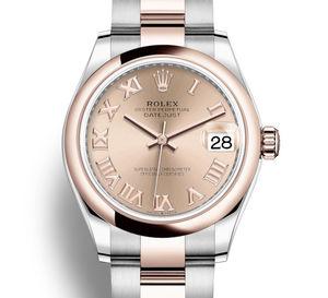 Rolex Datejust 31 278241-0005