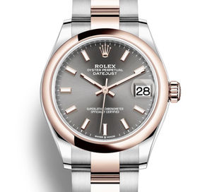 Rolex Datejust 31 278241-0017