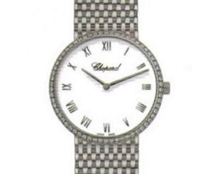 109392-1001 Chopard Classic