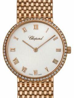 109392-5001 Chopard Classic
