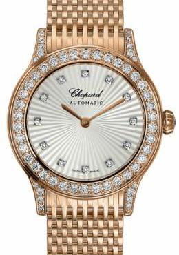 109414-5001 Chopard Classic