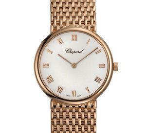 119392-5001 Chopard Classic