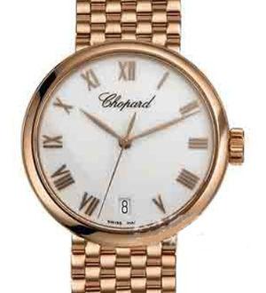 119393-5001 Chopard Classic