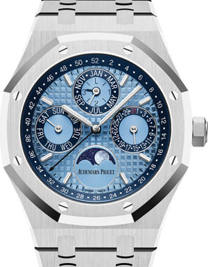 26574PT.OO.1220PT.01 Audemars Piguet Royal Oak