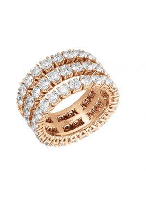 Chopard L'heure du diamant 829419-5111